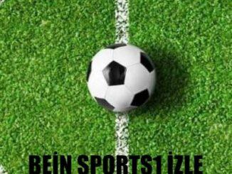 Bein Sports1 İzle Ligobet