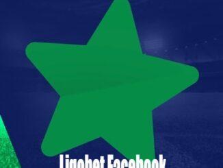 Ligobet Facebook